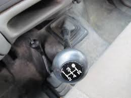 2000 ford f150 manual transmission manual stick shift transmission page 2 ford truck
