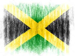 Jamiaca Flag Wallpaper Jamaican Flag Collection 11 Wallpapers