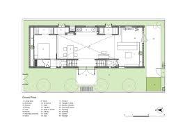 Garden Arch Plans by Architectural Plan Sizes