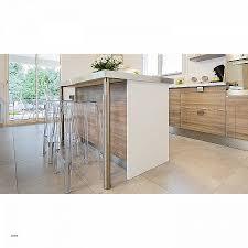 hauteur standard plan de travail cuisine espace entre plan de travail et meuble haut unique norme hauteur