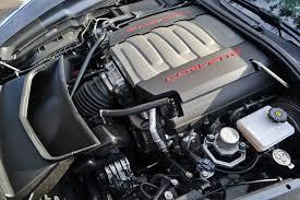 2014 corvette stingray performance 2014 chevrolet corvette stingray z51 review test drive
