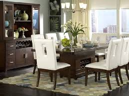 sala da pranzo design tavoli e sedie da pranzo avec emejing set tavolo e sedie cucina
