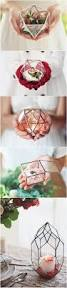 best 25 wedding ring holders ideas on pinterest diy wedding