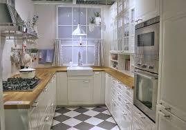 cuisine 3000 euros cuisine cuisine ikea 3000 euros cuisine design et décoration photos