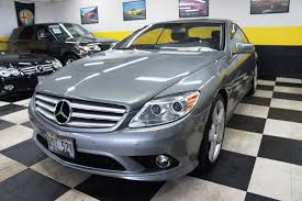 car maintenance manuals 1998 mercedes benz cl class instrument cluster 2010 used mercedes benz cl550 4matic amg at auto connection llc