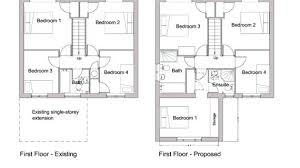 draw floor plan online free drawing floor plans online free floor plans online free simple draw