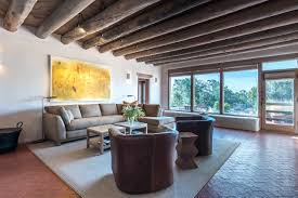 Santa Fe Home Designs 20 Apache Trail Santa Fe Property Listing Mls 201701402