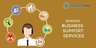 support ran bureau bureau search