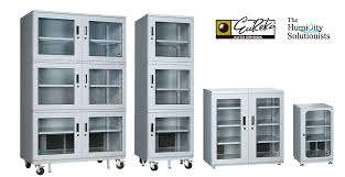 dry nitrogen storage cabinets what is an eureka dry tech fast super dryer