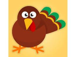 pre order thanksgiving dinner from wheaton restaurants caterers