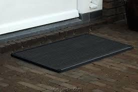 tapis de cuisine au metre tapis de cuisine au metre bien tapis de cuisine au metre 3 prix