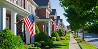 All American Homes by 11 Of America U0027s Best Small Towns Perfect For A Long Weekend Trip