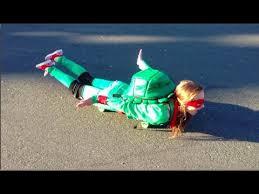 Turtle Halloween Costume Diy Ninja Turtle Halloween Costume