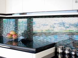 modern kitchen tiles ideas 65 kitchen backsplash tiles ideas tile types and designs