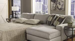 Narrow Leather Sofa Living Room Fearsome Sofa Narrow Living Room Alluring Living