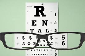 Best Time Of Month To Rent An Apartment 10 Apartment Lease Rules Every Renter Needs To Know Money