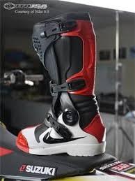 s moto x boots mx boots mxboots mx foxracing boots dirt biking