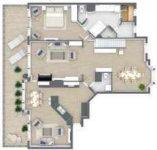 Msg Floor Plan 20 Questions How To Create 2d Floor Plans We Get Around Network