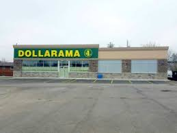 dollarama job application commercial engineering brantford ontario dollarama