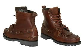 buy boots free shipping buy cheap factory wholesale prices sebago s shoes boots free