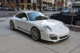 porsche carrera 2010 2010 porsche 911 carrera 4s stock gc1832a for sale near chicago