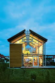 split level home plans steel framed house plans split level home in germany dwell modern