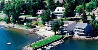 bernie sanders house in vermont bernie sanders buys a summer home in north hero his third