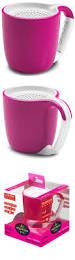 best 25 small coffee cups ideas on pinterest coffee bar ideas