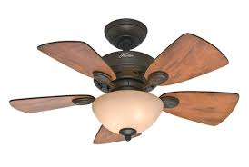 ceiling jeans ceiling fans sightings page 22 beautiful low