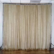 wedding event backdrop big event backdrops wholesale backdrops efavormart
