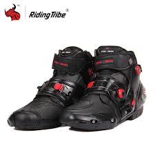 motocross half boots online get cheap motocross riding boots aliexpress com alibaba