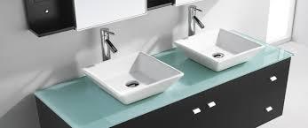 bathroom sink countertop combo monfaso bathroom countertops