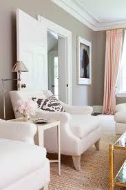 Feminine Living Room A Sophisticated Feminine Retreat Camille Styles