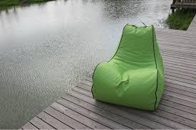 relax bean bag lounge chair memory foam bean bag lounge buy