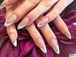 stiletto nails art u2013 slybury com