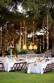 53 best outdoor wedding lighting images on wedding