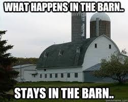 Farmer Meme - farming meme farmfuckups com