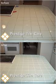 Kitchen Countertops Seattle - 62 best seattle tile and grout cleaning sealing regrouting