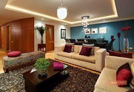 ceiling lights modern living rooms trendy living room colours this season renomania