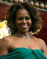 ms obamas hair new cut top 15 michelle obama hairstyles pretty designs
