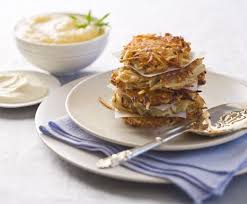 97 best hanukkah recipes images on hanukkah recipes