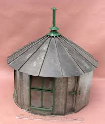 antique chicken brooder have one just like this without the