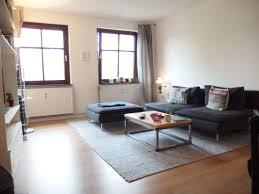 Wohnzimmer Bremen Viertel Fnungszeiten 2 Zimmer Wohnungen Zu Vermieten östliche Vorstadt Mapio Net