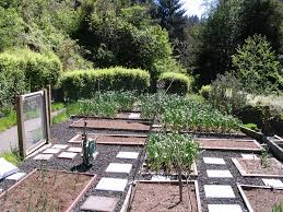 garden design usa native garden landscaping and garden pinterest