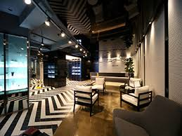 Awesome Interior Design by Residential Interior Designers In Pune At Alacritys