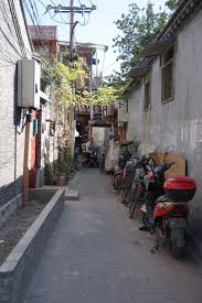 1135 best travel in and around china images on pinterest in