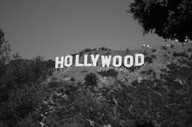 classic hollywood classic hollywood memory as a quilt