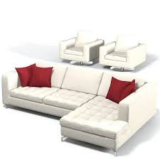 Tufted Sofa Sectional Tufted Sofa Sectional Savoy Sectional Corner Tufted Sofa And