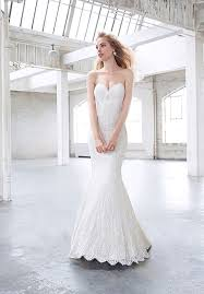 portland wedding dresses statuesque lace wedding dress style mj300 by bridals