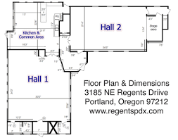 floor plan helper amenities kitchen conference wi fi seating conference meeting
